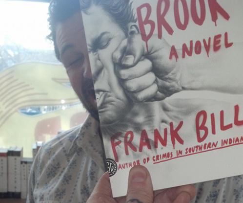 libro_aburrido