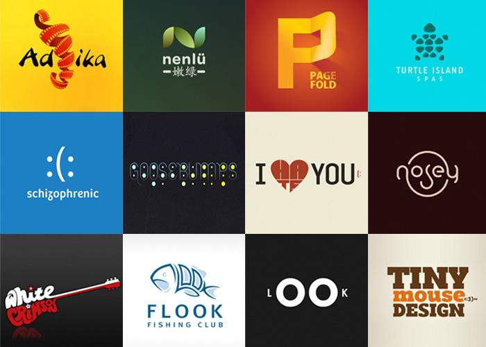 logos_creativos