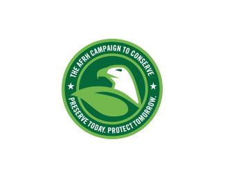 logos_creativos_aguilas_12