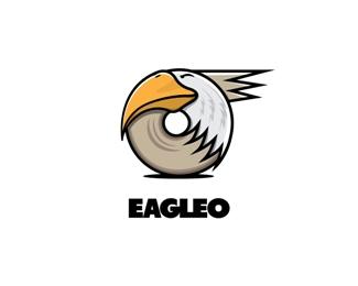 logos_creativos_aguilas_13