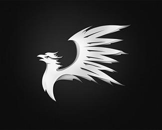 logos_creativos_aguilas_17