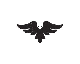 logos_creativos_aguilas_18