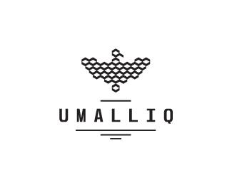 logos_creativos_aguilas_19