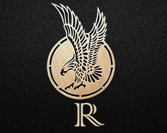 logos_creativos_aguilas_2