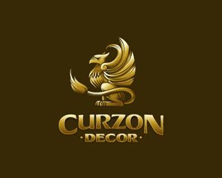 logos_creativos_aguilas_21