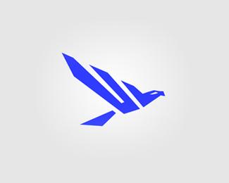 logos_creativos_aguilas_23