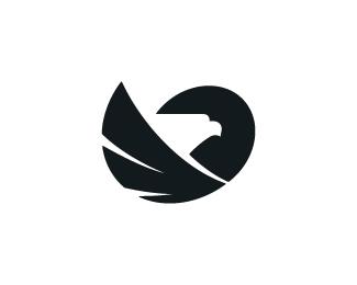 logos_creativos_aguilas_26