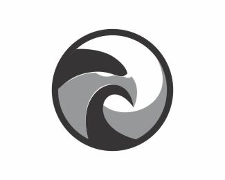 logos_creativos_aguilas_35