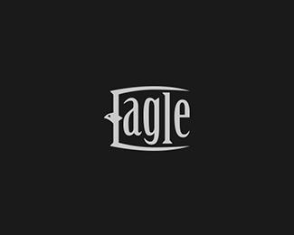 logos_creativos_aguilas_36
