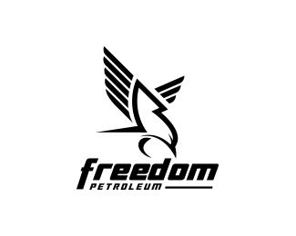 logos_creativos_aguilas_46