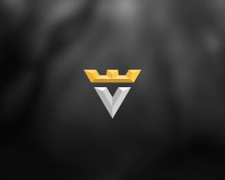 logos_creativos_aguilas_47