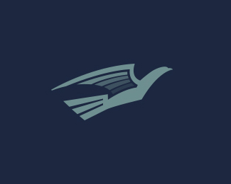 logos_creativos_aguilas_51