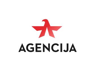 logos_creativos_aguilas_6