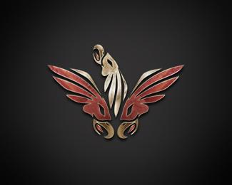 logos_creativos_aguilas_9