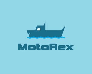 logos_creativos_barcos_10