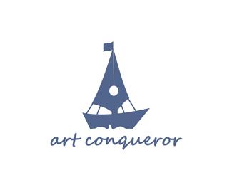logos_creativos_barcos_11