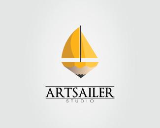 logos_creativos_barcos_13