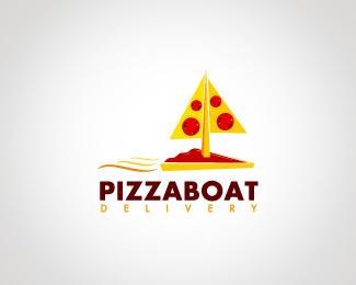 logos_creativos_barcos_14