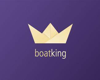 logos_creativos_barcos_16