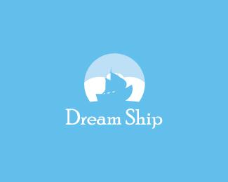 logos_creativos_barcos_17
