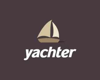 logos_creativos_barcos_19