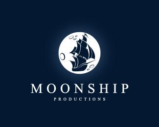 logos_creativos_barcos_20