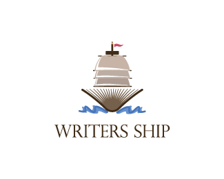 logos_creativos_barcos_21
