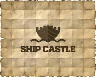 logos_creativos_barcos_22