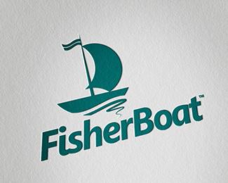 logos_creativos_barcos_23
