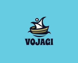 logos_creativos_barcos_24