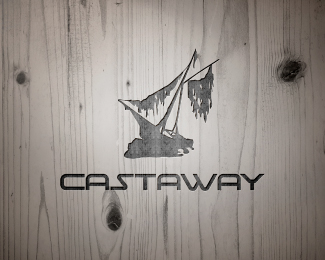 logos_creativos_barcos_25