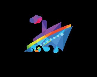 logos_creativos_barcos_28