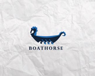 logos_creativos_barcos_3