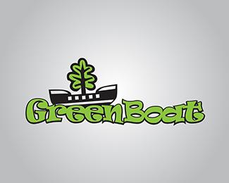 logos_creativos_barcos_34