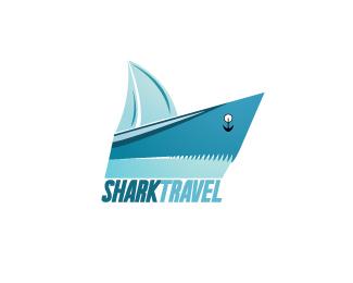 logos_creativos_barcos_36