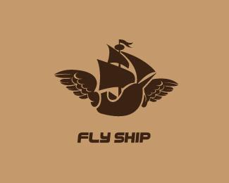 logos_creativos_barcos_37