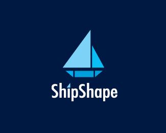 logos_creativos_barcos_6