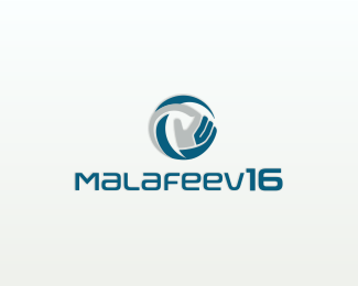 logos_creativos_pelotas_11