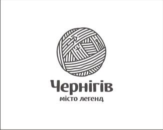logos_creativos_pelotas_14