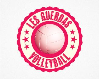 logos_creativos_pelotas_26