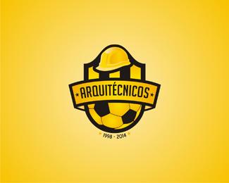 logos_creativos_pelotas_3