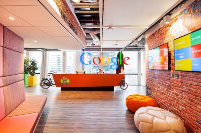 oficinas_google_amsterdam_1