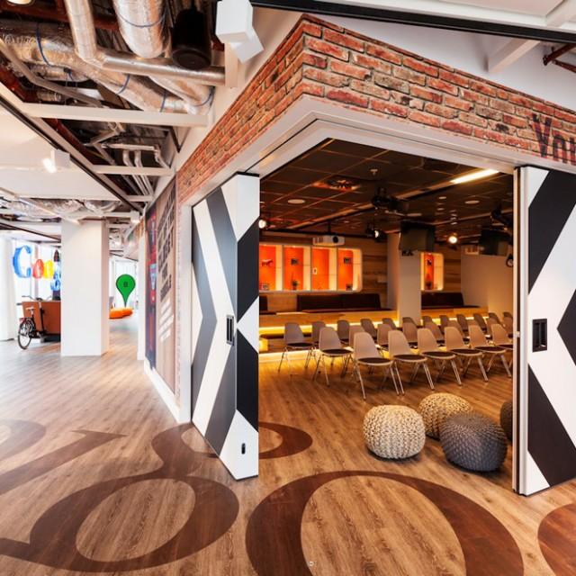 oficinas_google_amsterdam_2
