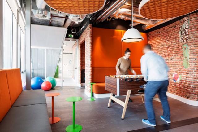 oficinas_google_amsterdam_3