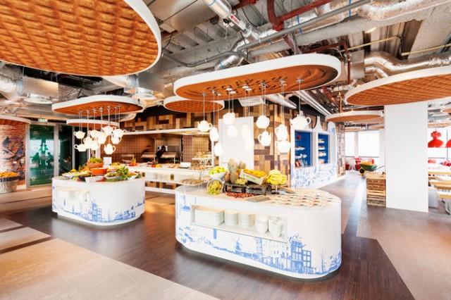 oficinas_google_amsterdam_4