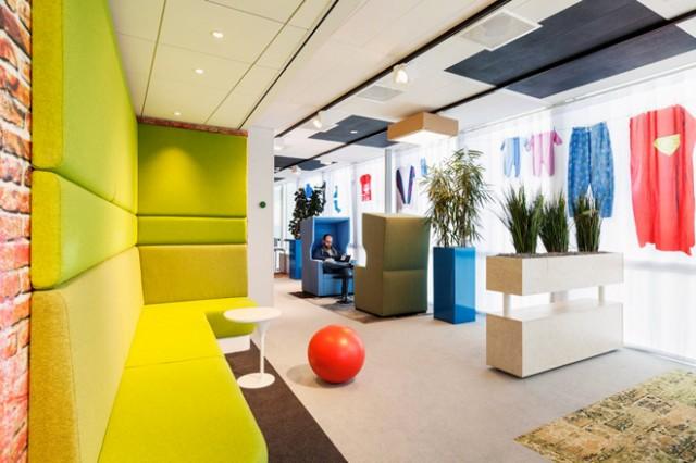oficinas_google_amsterdam_5