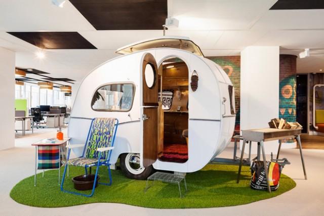 oficinas_google_amsterdam_6