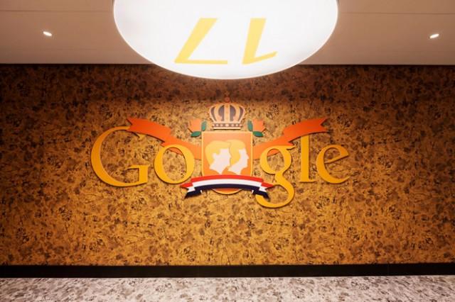 oficinas_google_amsterdam_7
