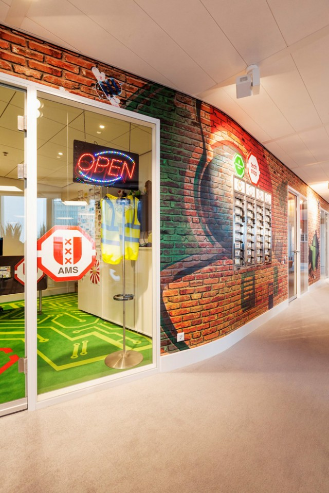 oficinas_google_amsterdam_8