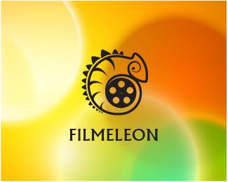 camaleon_logo